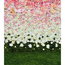 wedding backdrop accessories online shopping at a cheapest price for automotive phones
