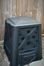 backyard composting bins home outdoor decoration