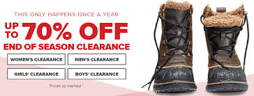 macys womens boots size 12 rise and shine january 12 macy s one day sale hanes free