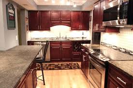 Kitchen Cabinet Liquidation Sideboards Awesome Overstock Cabinets Overstock Cabinets