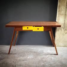 las cinco mejores experiencias fantasticas de los muebles de cocina de este ano baratos ikea muebles para computadora 10 diseños para trabajar con estilo