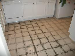 vinyl tile flooring kitchen and glueless vinyl flooring jeremykrill