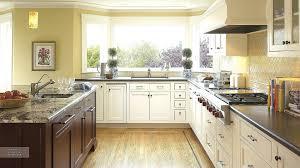 panda kitchen cabinets panda kitchen and bath norcross ga cabinet full size of cabinets