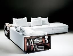 sofa designer marken miromar design center southwest florida s ultimate design resource