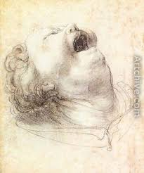 holbien the younger sir thomas elyot art drawings pinterest