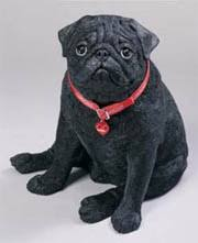 all pugs dogbreed gifts pug gifts collectibles
