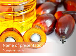 malaysia palm agriculture powerpoint template id 0000029907