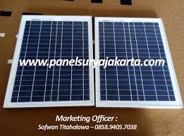 cara membuat powerbank dengan panel surya panel surya sederhana dan murah panel surya sederhana dari