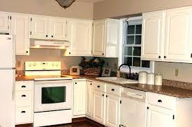 kitchenaid cabinet depth refrigerator kitchenaid counter depth french door refrigerator kfcs22evms misschay