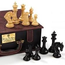 Buy Chess Set Buy Chess Sets At The Premier Uk Chess Shop