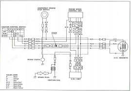 2001 yamaha blaster wiring harness yamaha blaster wiring diagram