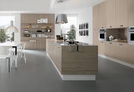 Ultra Modern Kitchen Design Kitchen Ultra Modern Kitchen Designs 75 With Additional