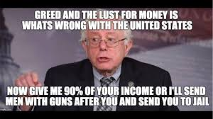 Brilliant Meme - brilliant meme exposes hypocrisy of the progressive left