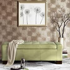 buy bench storage ottoman from bed bath u0026 beyond