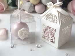 wedding cake pops beautiful handmade wedding cake pops we tailor designs to co