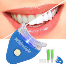 compare prices on whitening teeth online shopping buy low price