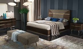 Hudson Bedroom Set Pottery Barn Lady U0027 Classic Bed By Alf Alf Pinterest Modern Contemporary