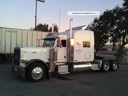 28 2007 peterbilt operators manual 84644 2007 peterbilt 335