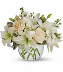 flower delivery colorado springs flower delivery colorado springs co flower shop colorado springs