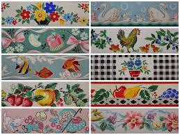 rosie u0027s vintage wallpaper