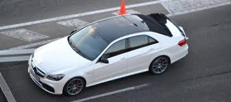 2010 mercedes e350 amg sport package refreshed 2014 mercedes e class e63 amg spotted undisguised in
