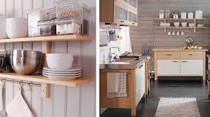 etageres cuisine étourdissant etagere murale de cuisine en bois simple de etagere
