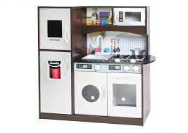 designer kitchen appliances ex display designer kitchens for