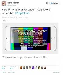 New Iphone Meme - iphone 6 memes reactions 12 ways apple hype is getting out of hand