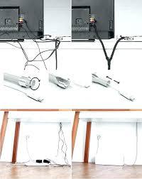 cache fil bureau cache cable bureau velove me