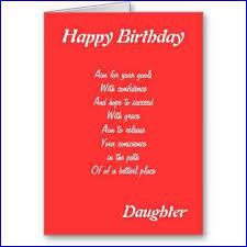 funny birthday card ideas for dad home design ideas