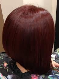 hair colours herb colours australia the future of hair colours