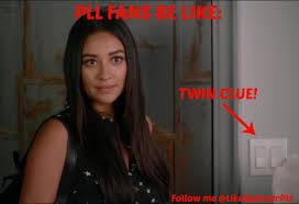 Pll Meme - image tumblr o3j5lztkwo1tgizm8o1 500 jpg pretty little liars