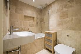 travertine walls travertine tiles renton auburn wa mosaics liners accents