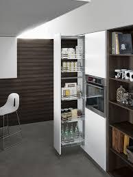 Divisori Cassetti Cucina spazio in cucina 6 soluzioni per avere cucine super organizzate