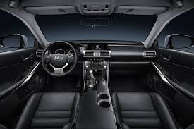 lexus is 250 horsepower 2014 lexus is us pricing announced autoevolution