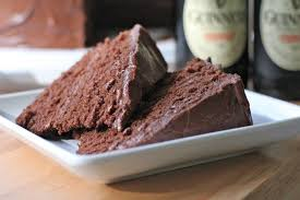 chocolate guinness beer cake recipe divas can cook