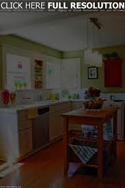 cabinet paint colors for small kitchens paint colors for small