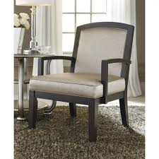 Accent Rocking Chairs Ashley Furniture Rocking Chairs Buy Mykla Shitake Chair And