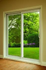 Vinyl Patio Door 4700 Series Sliding Vinyl Patio Door Target Windows And Doors