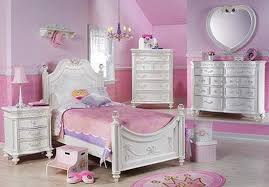 easy home decorating confortable girls bedroom ideas pink easy home decoration ideas