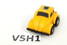 volkswagen bumblebee transformers g1 bumblebee price minivehicles