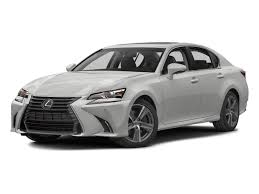 lexus gs specs 2016 lexus gs 350 price trims options specs photos reviews