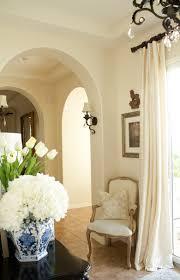 Oneroom by One Room Spring Tour Entryway By Randi Garrett Design