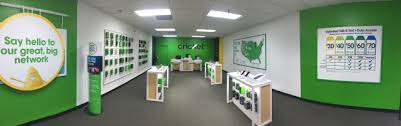 cricket wireless black friday new cricket wireless opens its first store in royal palm beach