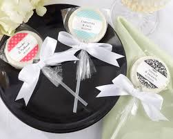 cheap wedding favors in bulk they re finally here kate aspen s new favors simply and