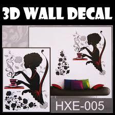 Barrel Racing Home Decor by Decals Stickers Vinyl Art Home Décor
