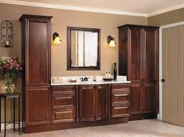 bathroom cabinetry designs wooden bathroom cabinet ideas for storage top bathroom