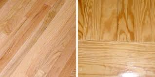 wood finishes guide to hardwood flooring howstuffworks