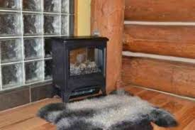 Electric Stove Fireplace Dimplex Electric Stove Review Compact Cs 12056a November 2017