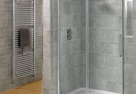 shower frameless bathtub shower doors pleasing frameless glass